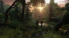 The Last of Us_Story Trailer (FR)