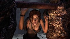 Tomb Raider_The Final Hours #4 (EN)