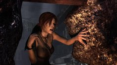 Tomb Raider_The Final Hours #4 (FR)