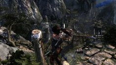 Tomb Raider_Guide to Survival #2