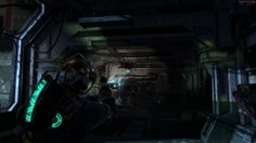 Dead Space 3_Action (PC)