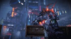 Killzone: Mercenary_Gameplay Trailer (60fps)