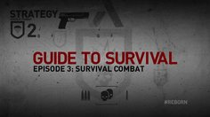 Tomb Raider_Guide to Survival #3
