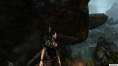 Tomb Raider_Paysages #1
