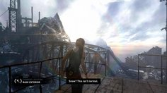 Tomb Raider_Paysages #2