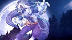 Darkstalkers Resurrection_Launch Trailer