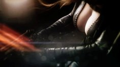 Resident Evil: Revelations_Rachel Gameplay Trailer