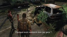 The Last of Us_Wasteland Beautiful (VOSTFR)