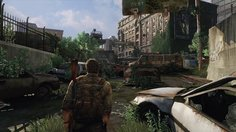 The Last of Us_Wasteland Beautiful (EN)