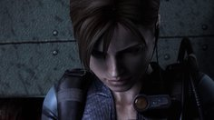 Resident Evil: Revelations_The First 5 Minutes