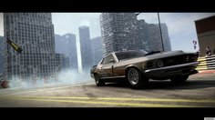 GRID 2_Course #1 Replay