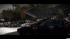 GRID 2_Course #2 (Okutama)