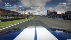 GRID 2_Dépassements (Brands Hatch)