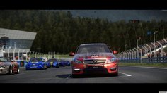 GRID 2_Red Bull Ring