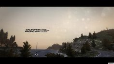 GRID 2_Californie