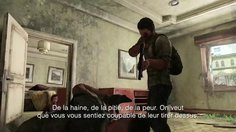 The Last of Us_