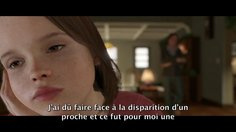 Beyond: Two Souls_Episode 1 : Les origines