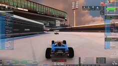 TrackMania 2: Stadium_Multiplayer #2