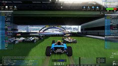 TrackMania 2: Stadium_Multiplayer #3