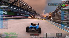 TrackMania 2: Stadium_Multiplayer #4