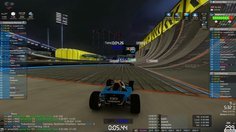 TrackMania 2: Stadium_Multiplayer #6