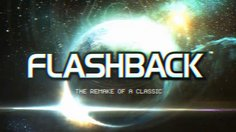 Flashback_Remake of a classic