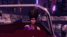 Saints Row IV_Hail to the Chief #3