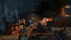 Metro: Last Light_Gameplay #1