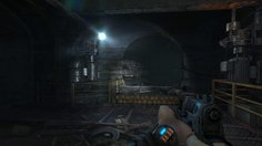 Metro: Last Light_Gameplay #2