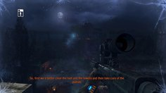 Metro: Last Light_Gameplay #3