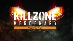Killzone: Mercenary_Dev Diary