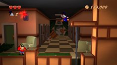 DuckTales Remastered_PC gameplay - 1080p/60fps