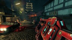 Shadow Warrior_GC: Trailer
