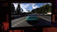 DriveClub_GC: Gameplay #2