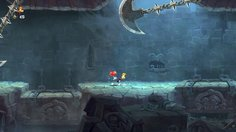 Rayman Legends_Gameplay #2