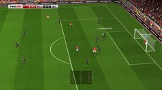 PES 2014_Manchester United (360)