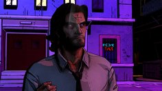 The Wolf Among Us_Gameplay #1