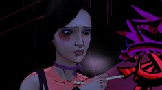 The Wolf Among Us_Gameplay #3