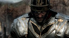 Ryse: Son of Rome_Path of Vengeance TV Spot