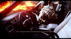 Battlefield 4_Car-adisiac (X360)