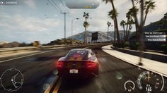 Need For Speed Rivals_Free riding