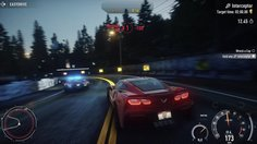 Need For Speed Rivals_Serial Cop Killer