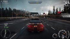 Need For Speed Rivals_Race