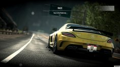 Need For Speed Rivals_Race (PS4)