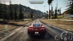 Need For Speed Rivals_Head to Head (PS4)