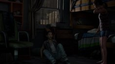 The Last of Us_Trailer de lancement (EN)