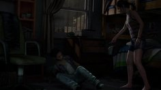 The Last of Us_Launch trailer (EN) - Full version