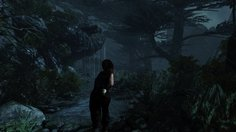 Tomb Raider: Definitive Edition_Bow Discovery (PS4)