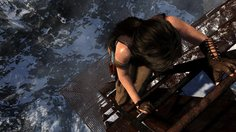Tomb Raider: Definitive Edition_Radio tower (PS4)