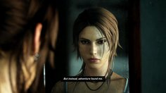 Tomb Raider: Definitive Edition_Xbox One v2 #1